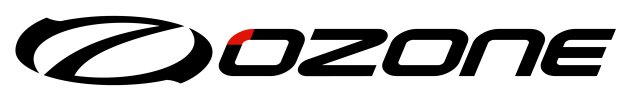 Ozonekites-Cuxhaven